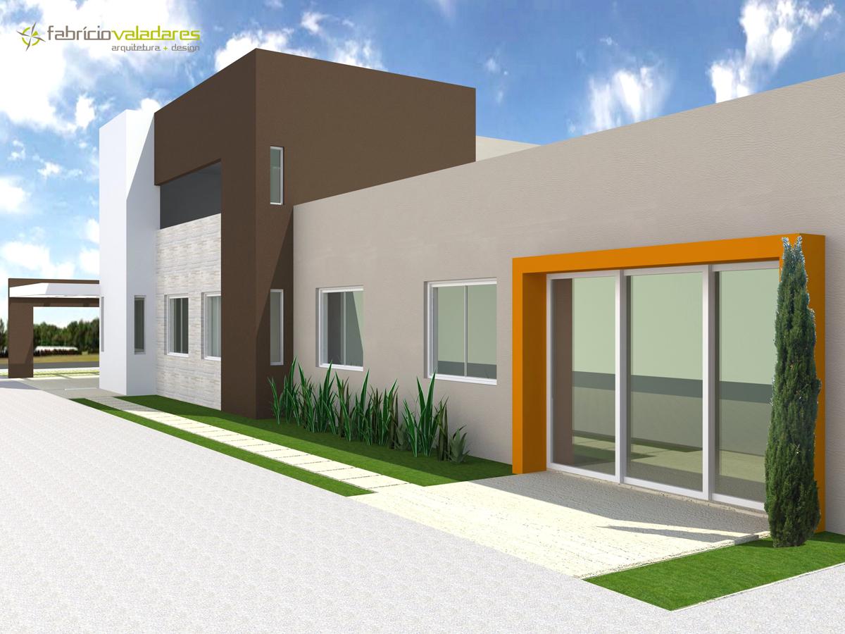 fabr cio valadares arquitetura design. Black Bedroom Furniture Sets. Home Design Ideas